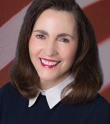 Retta Sanders, Real Estate Pro in Sumter, SC