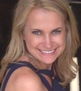 Michelle Norton, Agent in Morristown, NJ