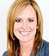 Tami Corbitt, Real Estate Pro in Round Rock, TX