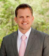 Jason Ryan Exclusive Homes, Agent in Myrtle Beach, SC