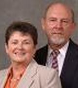 Brenda Bland, Real Estate Pro in Evans, GA