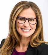 Ivona Kutermankiewicz, Real Estate Agent in Chicago, IL