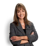 Ellen O'Dell, Real Estate Pro in Pickerington, OH