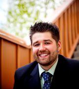 Luke O'Bryan, Agent in Denver, CO