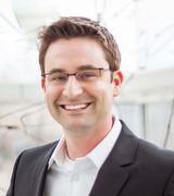Brandon Grosse, Real Estate Agent in Madison, WI