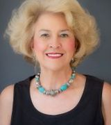 Sandra Chitty, Agent in Winter Park, FL