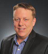 Ken Dalton, Real Estate Pro in Winter Park, FL