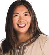 Joy Liu, Real Estate Pro in San Francisco, CA
