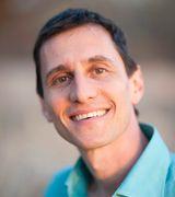 Alex Goldfarb, Real Estate Pro in Edina, MN