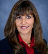 Mercy Ferrante, Real Estate Agent in Smithtown, NY