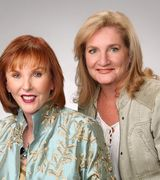 Ann Beck & Terri Davis, Real Estate Agent in Marina Del Rey, CA