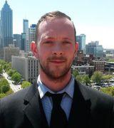 Jeffrey Gaines, Real Estate Agent in Atlanta, GA