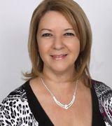 Maureen Bove…, Real Estate Pro in Adelphi, MD