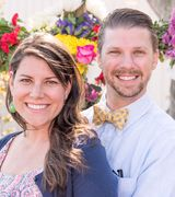 Eric and Kel…, Real Estate Pro in Charleston, SC