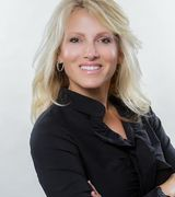 Stacy Esser, Real Estate Agent in Tenafly, NJ