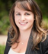 Lindsay Kaye, Real Estate Agent in Orlando, FL