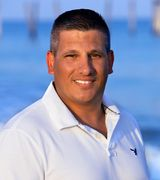 Vincent Parenti Sr., Real Estate Agent in Millville, NJ