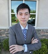 Frank Lee , Agent in Irvine, CA