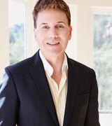 Jeffrey Billinger, Real Estate Agent in Beverly Hills, CA