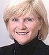 Pamela Daggett, Agent in Haverhill, MA