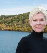 Marybeth Hubenak, Agent in Austin, TX