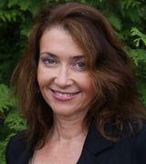 Sue Hilton, Real Estate Pro in Bellingham, WA