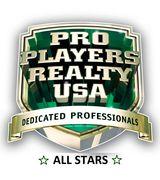 Bill Andrews, Real Estate Agent in Saint Petersburg, FL