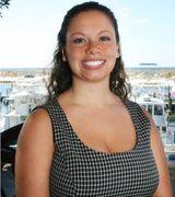 Rachell Chau…, Real Estate Pro in Destin, FL