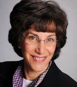 Susan G. Stephens, Real Estate Agent in Vestal, NY