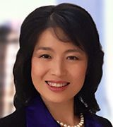Connie Guo, Real Estate Pro in New York, NY