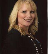 April Sheffield, Agent in San Diego, CA