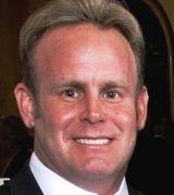 Peter Greenberg, Real Estate Agent in Westlake Village, CA