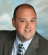 Jason Wright, Agent in Grove City, OH