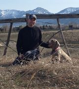 Michael Moen, Real Estate Pro in Bozeman, MT