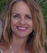 Holly Pratt, Real Estate Agent in Strongsville, OH