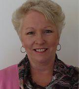 Jane Frankla…, Real Estate Pro in Saco, ME