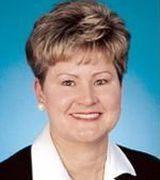 Joyce Diggs, Real Estate Pro in Severna Park, MD