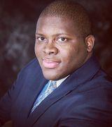 David Washin…, Real Estate Pro in Douglas, GA