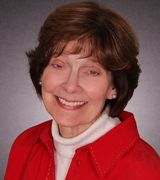 Joyce Brown, Real Estate Pro in Farmington, CT