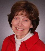 Joyce Brown, Real Estate Agent in Farmington, CT