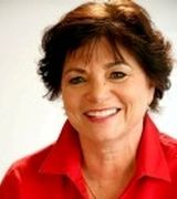 Mary Kennedy, Real Estate Pro in Las Vegas, NV