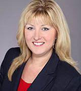 Louise Cunningham Ryllo, Agent in Clarksburg, NJ