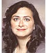 Marina Adly, Real Estate Agent in Town of Andover, MA
