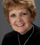 Sandy Boyle-Taillon, Agent in Fairlawn, OH