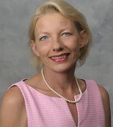 Christine Krenz, Agent in Palm Beach Gardens, FL