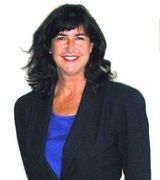Michelle Pine Rappoport, Real Estate Agent in Marina Del Rey, CA