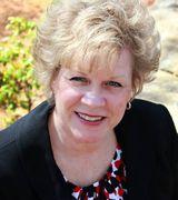 Debbie Kempter, Real Estate Agent in Charlotte, NC