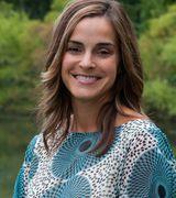 Julie Jenkins, Real Estate Pro in Waxhaw, NC
