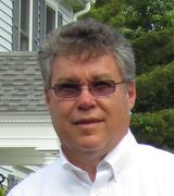 Chuck Goldbach, Real Estate Agent in Southbury, CT