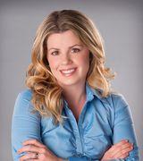 Brandy Mercer, Real Estate Pro in Gastonia, NC